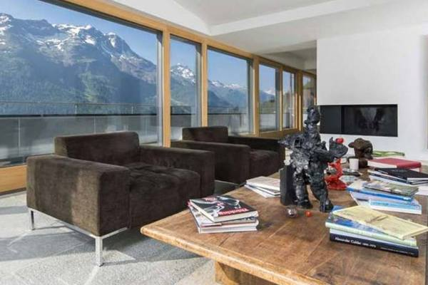 Thumbnlg st moritz ski resort luxury chalet chesa solar 589