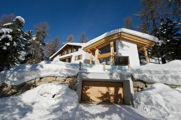Thumbnlg book chalet switzerland 1