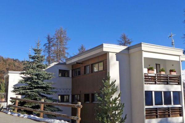 Thumbnlg holiday apartment in st. moritz 18