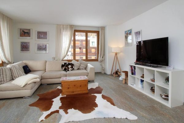 Thumbnlg holiday apartment in st. moritz 9