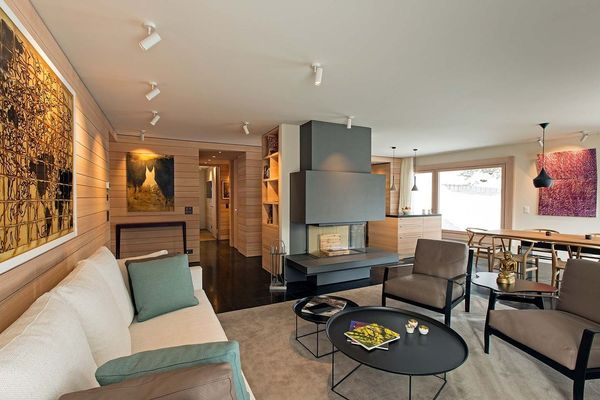Thumbnlg apartment in st moritz 9