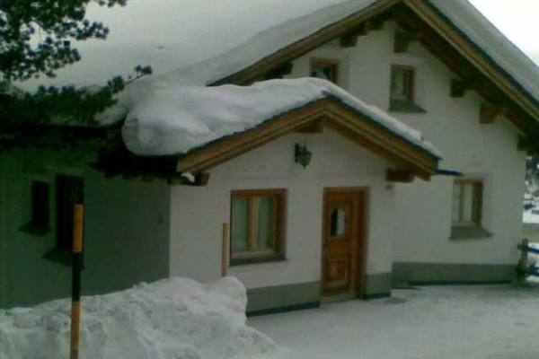 Thumbnlg st moritz luxury chalet for rent 810