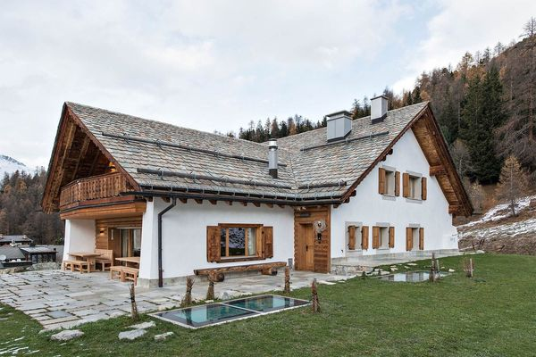 Thumbnlg luxury chalet 31