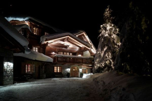 Thumbnlg luxury chalet for rent in st moritz 1