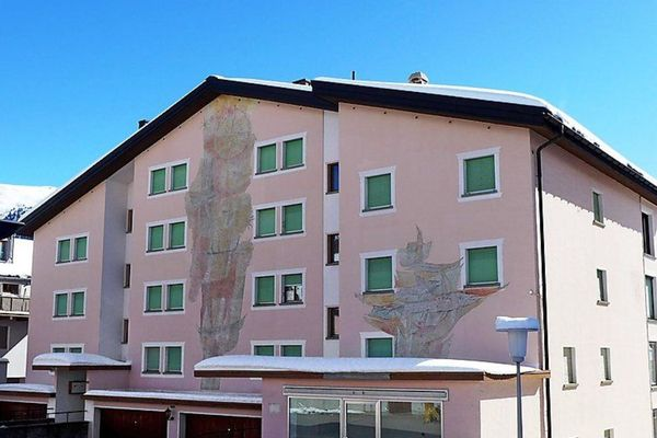 Thumbnlg st. moritz apartment for rent 1