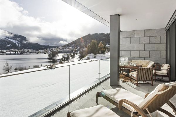 Thumbnlg st moritz rental luxury apartment 14