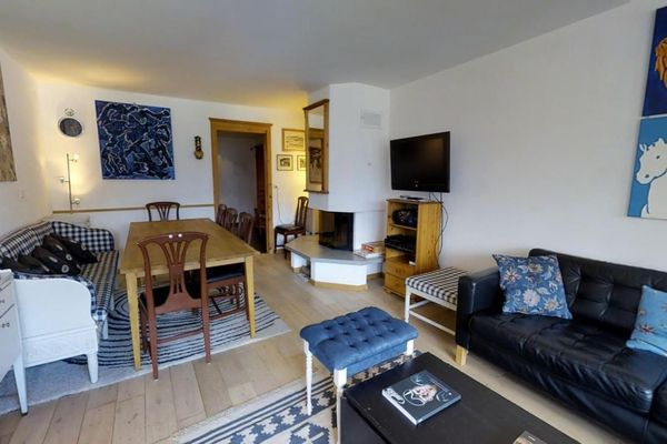 Thumbnlg apartment in st. moritz   dorf 9