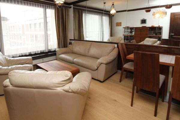 Thumbnlg apartment in st. moritz 7