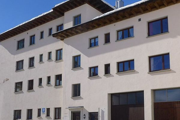 Thumbnlg st. moritz bad apartment chesa 1