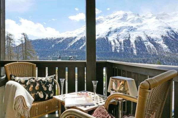 Thumbnlg apartment for rent st moritz123456