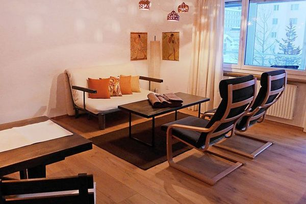 Thumbnlg apartment in st. moritz   bad 3