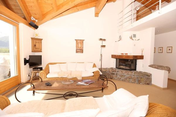 Thumbnlg apartment in pontresina 19